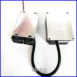 RGB Full-color Combined White Laser Module for Stage Lighting DJ KTV Ball Bar 6W